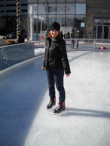 ice skating 004