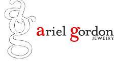 arielgordon