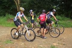 CIMG0003 (jaybee604) Tags: ride 2009 timberland