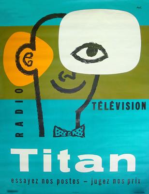 Abel Titan
