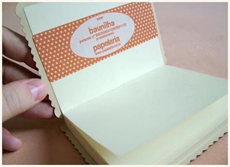 caderninho-biscoito-dolce-papelaria_2