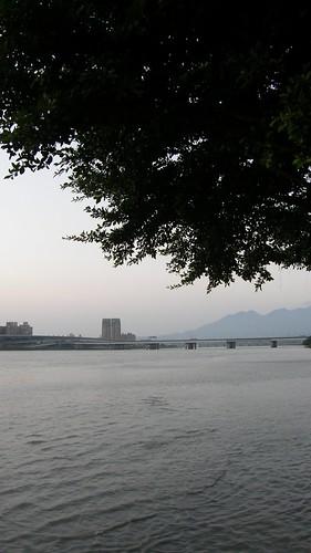 20080921_1