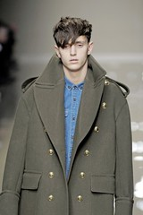 FW10_Milan_Burberry Prorsum(first VIEW)0005_Alex Dunstan