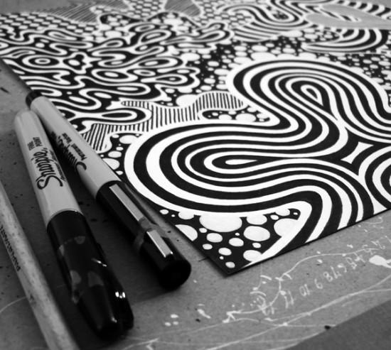 estudio de diseño