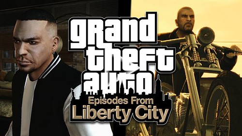 Gta Liberty City Episodes Cheats Ps3