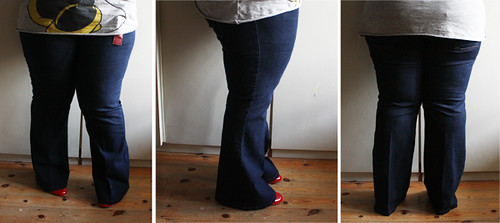 Jeans Blog De Perkins Chez TestLes Dorothy Le Letilor n0wmNvO8