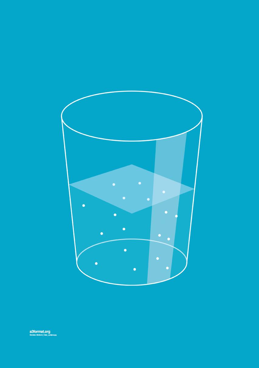 """Glass"" By: Branislav Milošević - Ljubljana"