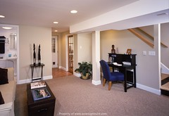 www.aadesignbuild.com, Custom Design, Finished basement with Home Theater, Bar, New Master bathroom and exercise room, play room, Germantown, Gaithersburg, Bethesda, Rockville, Potomac, Aging in Place (A&A Design Build Remodeling, Inc.) Tags: lighting pink blue light color green germantown kitchen architecture bar bathroom shower design dc washington pub counter exercise top basement maryland company architect tub attic builders potomac build bethesda architects contractor additions builder rockville remodeling park addition gaithersburg contractors room design county silver custom home spring office remodelers light table family theater pool top play master counter basement aa fixture montgomery chase glen finished chevy bathroom echo tacoma remodeling