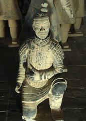 Terrakotta Armee 4