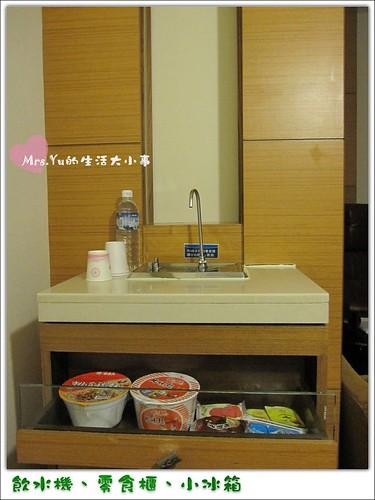 京華motel (4).jpg