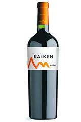 Kaiken Malbec 2008