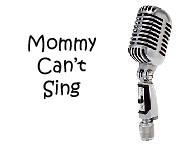 Mommycantsingbutton