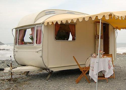 loveland_caravans03