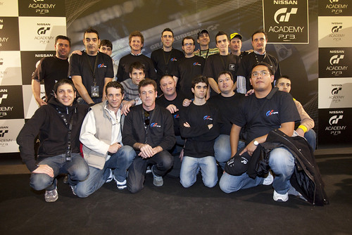 Spanish_Final_GTAcademy