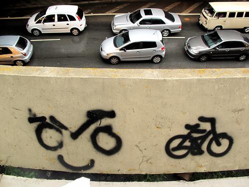 Praça do Ciclista 1