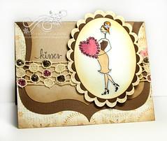 Card Template (lesley.langdon) Tags: kit elegant 6card