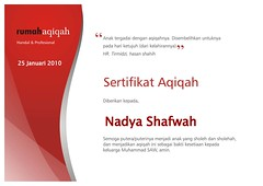 SA-Palembang-2010-01-Januari-Nadya Shafwah (RumahAqiqah) Tags: certificate 2010 palembang aqiqah zabiha sertifikat januari2010 rumahaqiqah certificateofaqiqah certificateofzabiha sertifikataqiqah