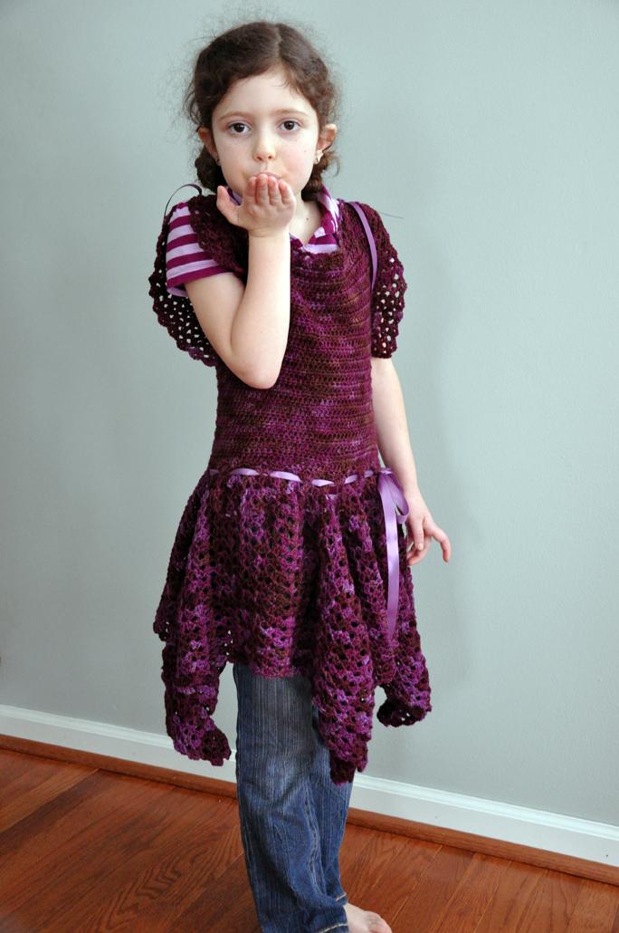 picky purple pixie 3