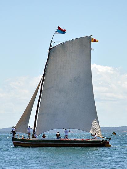 soteropoli.com fotos fotografia ssa salvador bahia brasil regata joao das botas 2010  by tunisio alves (20)