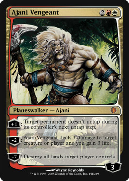 ajani_vengeant_normal