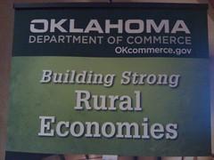 Rural Economies