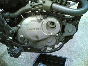 20060710b.jpg
