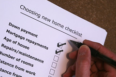 checklist (Alan Cleaver) Tags: houses homes house home realestate property mortgage buying checklist buyingproperty buyinganewhome