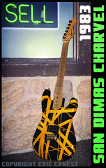 1983 Charvel evh graphic vintage San Dimas Van Halen II graphic guitar (eric_ernest) Tags: pictures music acdc electric shop vintage u2 store video google kiss martin rockstar bass guitar sale stage 5150 amp guitars center columbia best muse used collection musical repair metallica 1984 instrument downloads buy 1978 eddievanhalen custom sales 1979 kramer songs ledzeppelin guild videos lespaul stratocaster aerosmith americanidol thebeatles prices therollingstones vanhalen prs zztop facebook iphone elvispresley charvel guitarcollection evh floydrose sandimas guitarcenter youtube jonasbrothers twitter edwardvanhalen sarahpalin guitarsinstruments fenderelectricguitar guitarsstrings