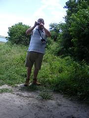 africa, holiday, 2010, south africa, Zambia, 101 (ian.mcrob) Tags: africa elephant southafrica wildlife capetown helicopter zebra victoriafalls giraffe zambia 2010 twiga livingstone helicopterride zambeziriver elephantsgalore africaholiday2010southafricazambia