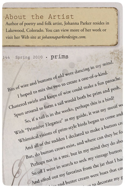 Prims-Poetry-Clipping