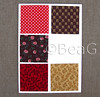 Fabric Card (Kaart met Lapjes Stof) (Made by BeaG) Tags: red brown paper design squares handmade unique postcard belgië fabric cotton card scraps greetingcard papier rood kaart handmadecard kaartje cardmaking homemadecard vierkantjes beag stof postkaart katoen fabricscraps fabriccard designedandmadebybeag ontworpenengemaaktdoorbeag kaartjesmaken handgemaaktekaart kaartenmaken zelfgemaaktekaart lapjesstof restjesstof kaartmetlapjesstof bruiin