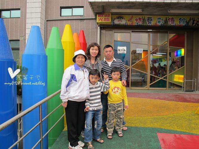 蜡藝館89-2010.03.21