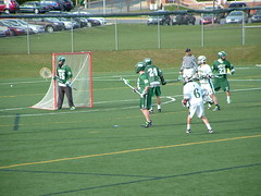 Ridley march 26, Ward Melville march 27 034 (paulmaga33) Tags: varsity ridley ridleymarch26wardmelvillemarch27