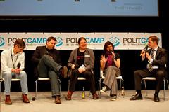 Politcamp 2010 215