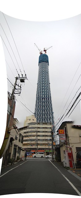 skytree_panorama
