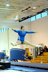 DSC_1848_366 (gigquest) Tags: floor gymnastics preston dmt