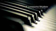 A Lonesome Rhythm (Rayan M.) Tags: music playing classic night keys notes piano theory melody classical tune pianist elegance   exellence          rayanmphotography alonelyrhythm