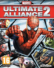 Marvel_Ultimate_Alliance_2