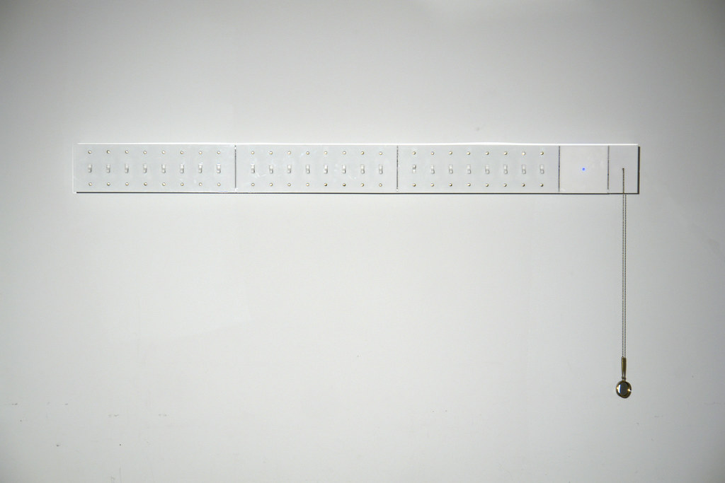 comp1000