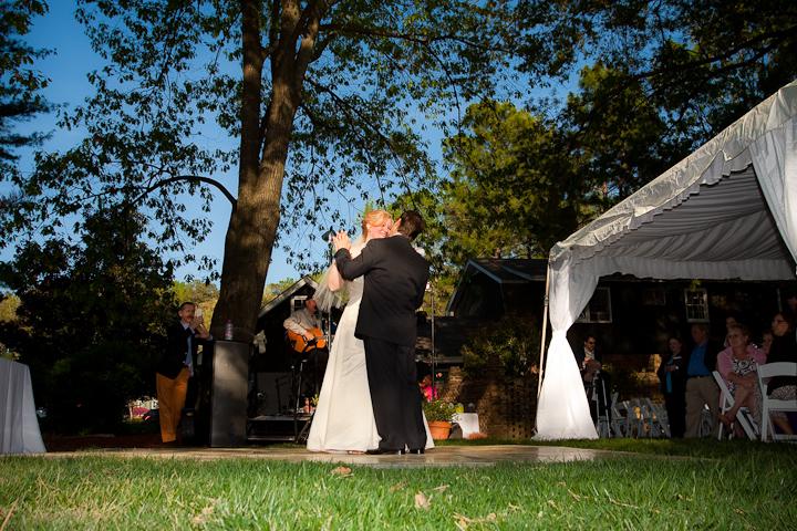 2010_0410_Wedding-182
