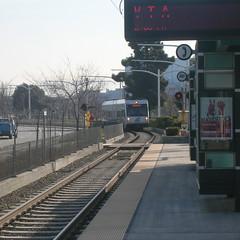 VTA996