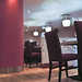 Belfast City - Olio Restaurant