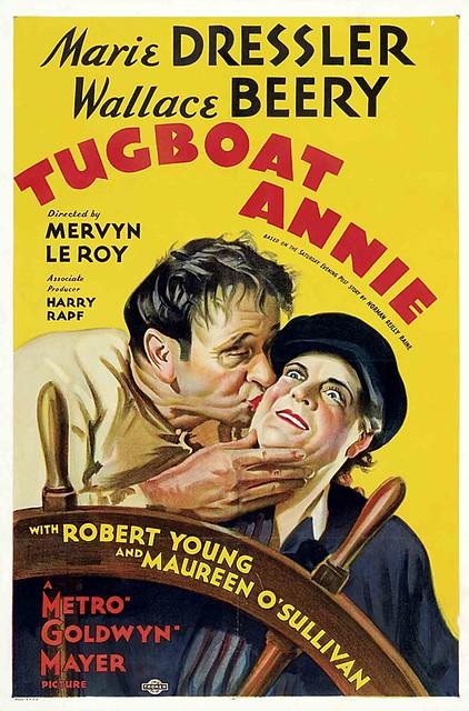 film_posterMay17