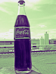 Industrial Coca Cola (Vorona Photography) Tags: city usa glass cane america mexico real photo washington bottle cool industrial state pacific northwest image cola drink south united beverage picture coke gritty pop retro sugar neighborhood nostalgia crisp photograph nostalgic local soda tacoma states refreshing coca imported hfcs