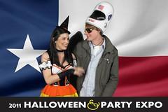0088texas-flag (Halloween Party Expo) Tags: halloween halloweencostumes halloweenexpo greenscreenphotos halloweenpartyexpo2100 halloweenpartyexpo halloweenshowhouston