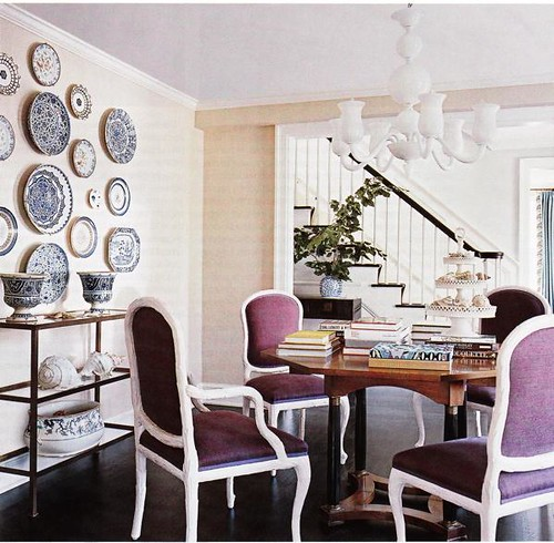 purplevelvet+white+diningroom.jpeg