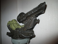 Alien Space Jockey 2145 (Brechtbug) Tags: alien space jockey ripley aliens scifi science fiction tv television show creature monster action figure toy toys galaxy universe funko prometheus engineer figures series 1 ridley scott film movie xenomorphs like 2017 reaction original super7 retro active kenner type kane designed canceled for 1979 face hugger chest burster xenomorph facehugger chestburster helmet minimates mini mates