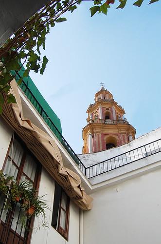 Sevilla_0081