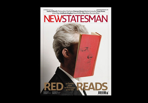 New-Statesman-Cover