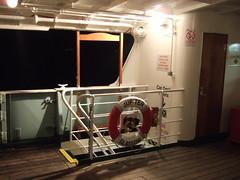 MV Jupiter (Rutherglen Images) Tags: scotland jupiter calmac mv caledonian macbrayne